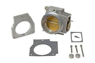 97-04 80mm BBK Throttle Body