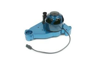 1997-2008 Corvette Meziere 300 Series Electric Water Pump