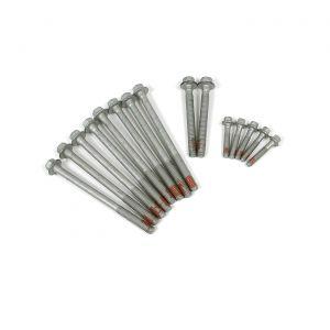 97-07 Cylinder Head Bolt Kit