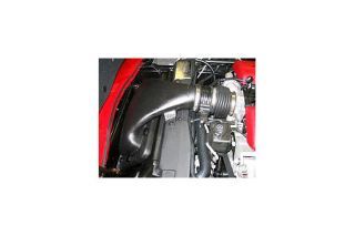 2006-2013 Corvette LS3/LS7 Callaway Honker Air Induction System