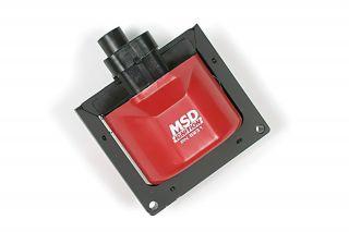 1996 Corvette MSD Ignition Coil