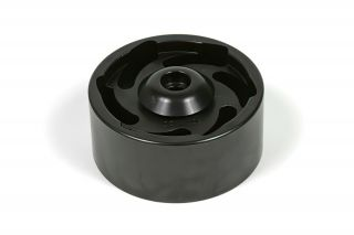 2009-2013 Corvette ZR1 LS9 100mm Idler Pulley Kit