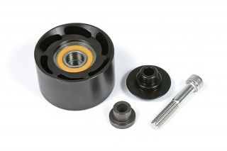2009-2013 Corvette LS9 76 MM Idler Pulley Kit