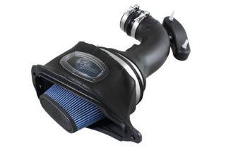 14-18 AFE Cold Air Intake System (Default)