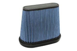 14-18 aFe Magnum Flow Pro 5R Air Filter (Default)