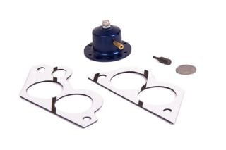 85-91 BBK Adjustable Fuel Pressure Regulator