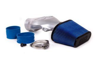 97-04 BBK Cold Air Intake Kit