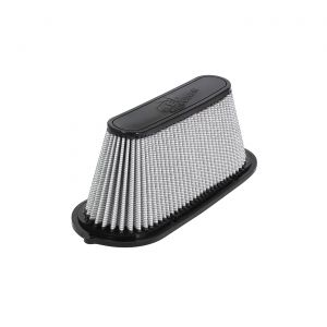08-13 LS3/LS7 aFe Pro Dry S Performance Air Filter