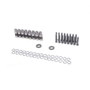 97-13 Comp Cams Rocker Arm Trunion Kit