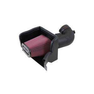 14-19 LT1 K&N Performance Air Intake System
