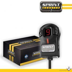 20-21 Sprint Booster Select V3 Power Converter
