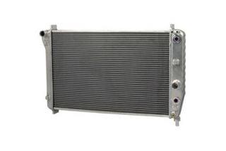 01L-04 w/Auto Direct Fit Aluminum Radiator (Default)
