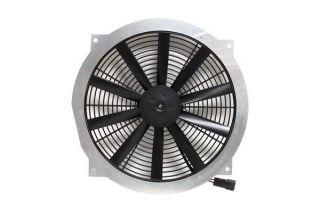 84-89 Electric Fan Upgrade (Default)
