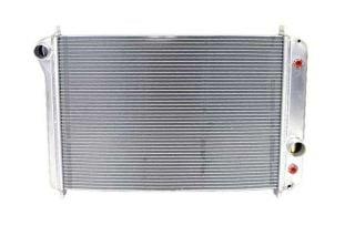 90-96 Aluminum Radiator