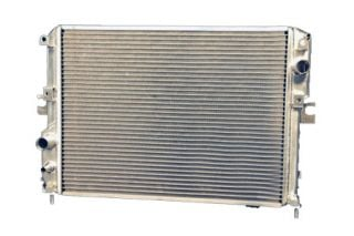 14-15 Direct Fit Aluminum Radiator (Default)