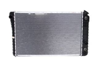 84-89 Radiator
