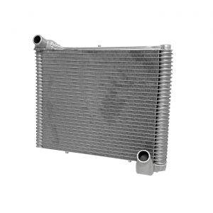 61M Reproduction Aluminum Radiator (Bare)