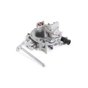 82-84 Throttle Body Rebuild Service