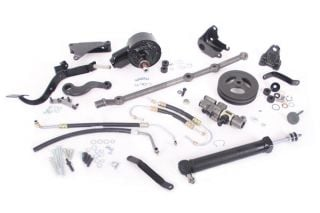 70-74 454 Power Steering Conversion Kit