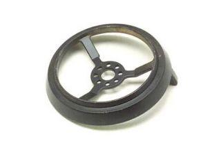 1969-1982 Corvette Telescopic Steering Column Lock Ring (Exc 76)