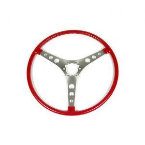 1956-1962 Corvette Steering Wheel