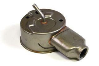 1963-1974 Corvette Power Steering Pump Reservoir