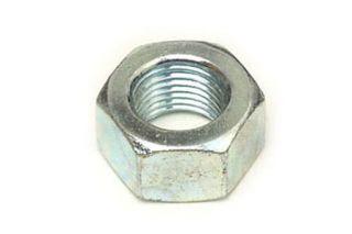 1969-1982 Corvette Steering Wheel Hub Nut