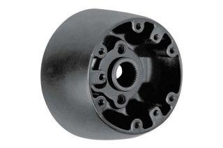 63-66 Steering Wheel Hub