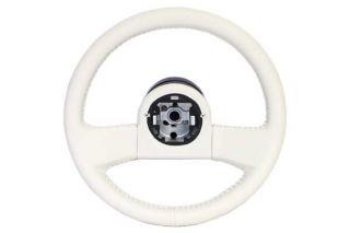 88 35th Steering Wheel (Default)