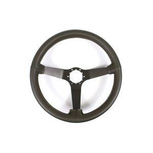 1982 Corvette Collector Edition Steering Wheel