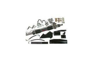 65-66 396/427 Steeroids Rack & Pinion Kit
