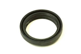 1963-1982 Corvette Steering Box Pitman Shaft Seal