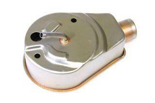 1975-1982 Corvette Power Steering Pump Reservoir