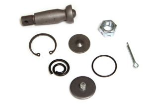 1963-1982 Corvette Power Steering Cylinder Ball Stud Rebuild Kit