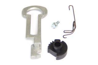 69-96 Tele Steering Column Rack & Sector Gear Kit