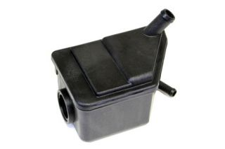 97-13 Power Steering Reservoir (Default)