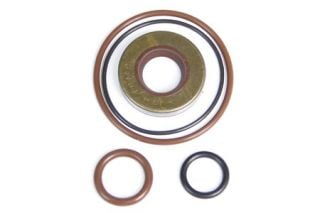 97-13 Power Steering Pump Seal Kit (Default)