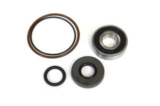 97-13 Power Steering Pump Rebuild Kit (Default)