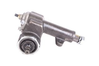 69L-82 Steering Box (New)