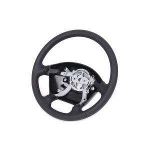 97-04 Steering Wheel