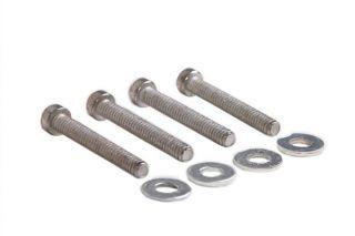65-67 Door Panel/Arm Rest Mount Screws