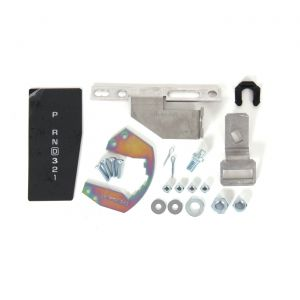 68-71 Automatic Shifter Conversion Kit (7000R4, 2000R4, 4L60)