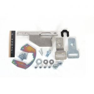 77-82 Automatic Shifter Conversion Kit (4L60E, 4L65E, 4L70E, 4L75E)