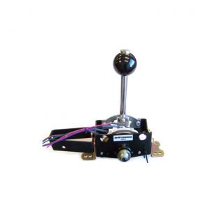 68-82 Shiftworks Automatic Shifter (TH350, TH400, 700R4, 200R4, 4L60E, 4L70E)