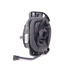 09-13 Automatic Shifter Assembly (Black)