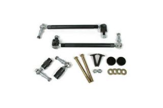 1997-2004 Corvette Stage 1 Suspension Package