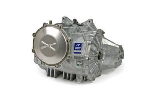 2006-2013 Corvette A6 2.73 Differential (New)