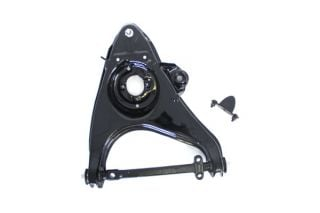 63 Lower Control Arm (Complete)