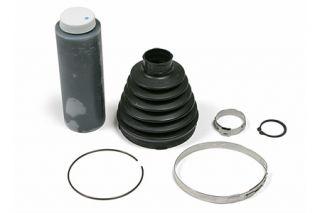 2005-2013 Corvette Inner CV Joint Boot Repair Kit