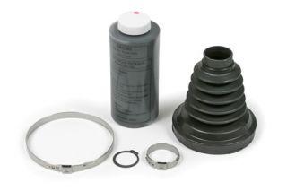 2006-2013 Corvette Inner CV Joint Boot Repair Kit